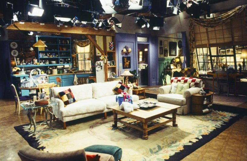 25.-A-look-at-Monica-and-Rachel's-apartment