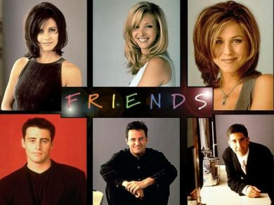 Friends a-ty-nastojawij-fanat-druzej-nfd