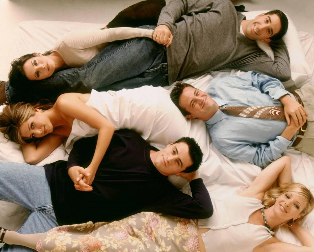 Friends ljapy-i-nestykovki-v-seriale-druzja