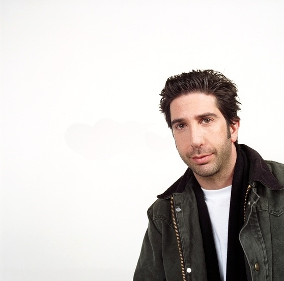 http://www.friends10.ru/wp-content/uploads/2011/03/David-Schwimmer19.jpg