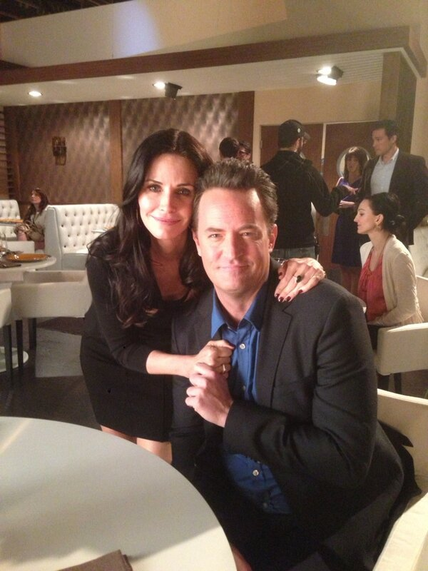 Courteney Cox400