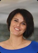 Анастасия Котик