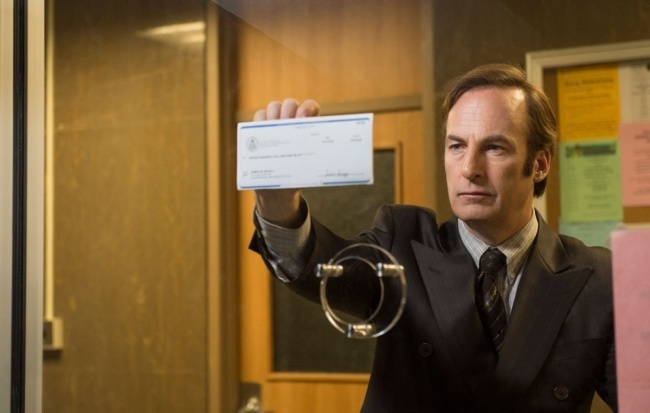 5394910-650-1450711250-5289610-650-1450350393-12BetterCallSaul