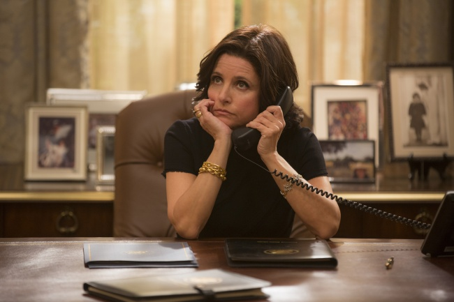 5395160-650-1450711250-julia-louis-dreyfus-in-veep